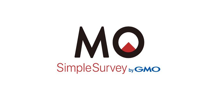 MO SimpleSurvey
